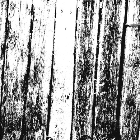 rinds: Distressed overlay wooden fence with nails texture, grunge background.