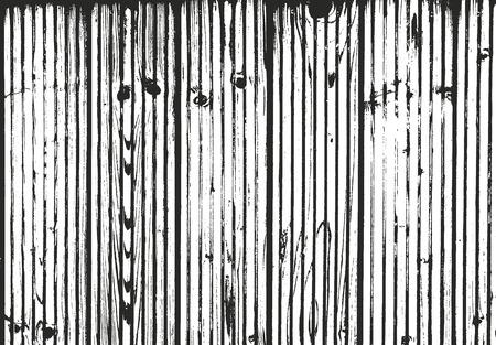 nakładki: Distressed nakładka deski drewniane tekstury, grunge wektora tle.