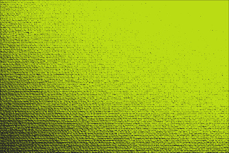wickerwork: Distressed overlay texture of weaving fabric. grunge background. abstract halftone vector illustration