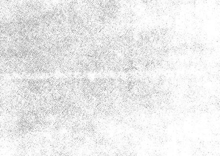 distressed: Distressed overlay texture of natural leather, grunge vector background. abstract halftone vector illustration