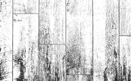 distressed: Distressed overlay wooden bark texture