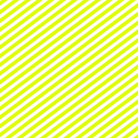 Vector striped seamless pattern with diagonal stripes. Colorful background. Wrapping paper. Print for interior design and fabric. Kids background. Backdrop in vintage style. 矢量图片