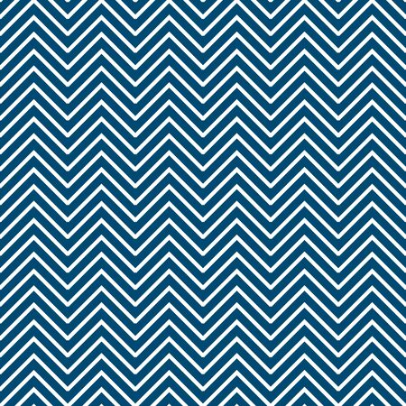 Vector striped seamless pattern with zigzags stripes. Colorful background. Wrapping paper. Print for interior design and fabric. Kids background. Backdrop in vintage style. Vector Illustratie
