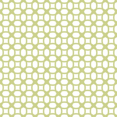 Abstract vector dotted seamless pattern. Monochrome background. Greeting card. Wrapping paper. Vector Illustration for your design. Kids background. Backdrop in vintage and retro style style.