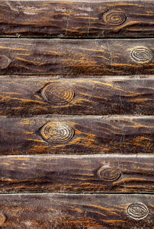 Distress wooden planks texture. Grunge background for wallpaper and web design.
