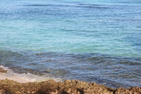 holguin cuba guardalavaca ocean