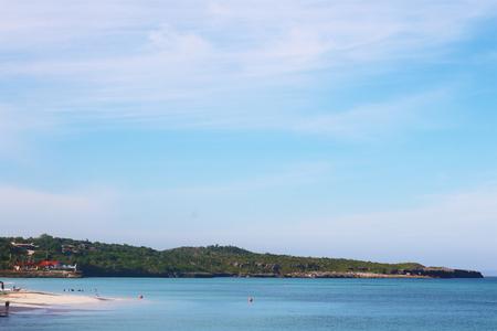 holguin cuba guardalavaca island