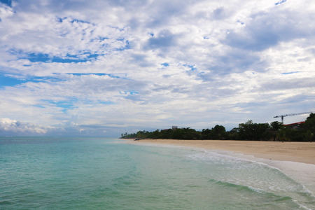 holguin cuba guardalavaca beach