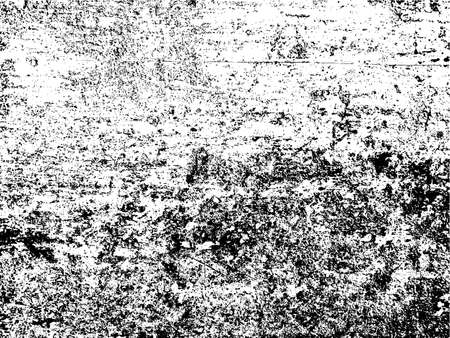 Concrete texture. Cement overlay black and white texture.