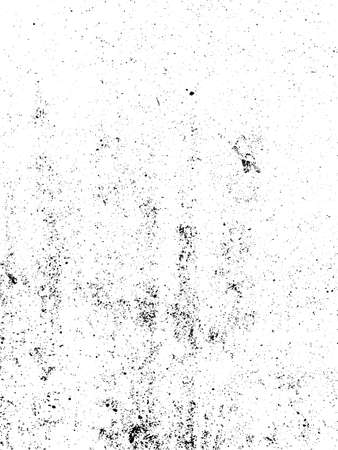 Cement texture. Concrete overlay black and white texture.