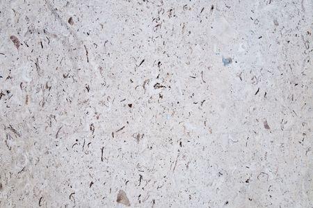 Marble stone tile texture Stock Photo - 6650961