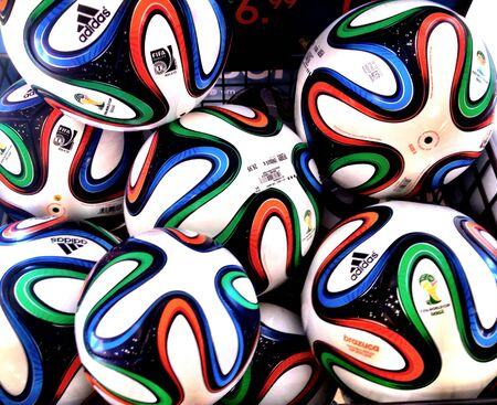 worldcup: Worldcup soccer brasil