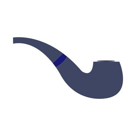 A pipe fitting for any sittuation Illusztráció