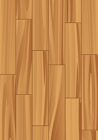 wooden texture Stock Vector - 2521067
