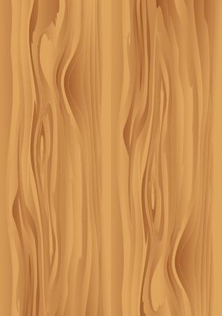 wooden texture Stock Vector - 2521066