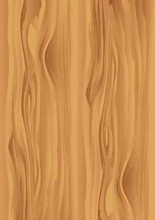 maple wood texture: wooden texture