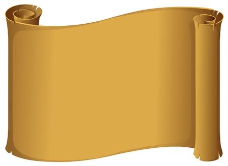 scroll?: antiguo pergamino de desplazamiento de antecedentes