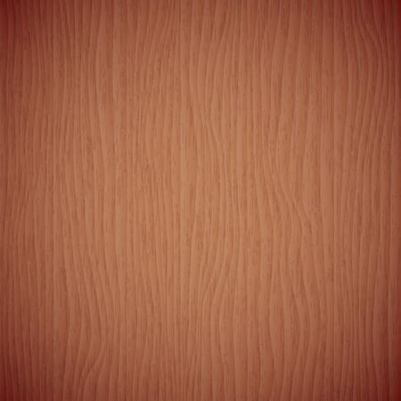 wood board: Brown wood texture background, floor or board surface Illustration