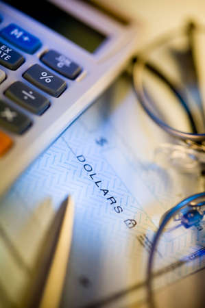 monet: Monet comprobar y calculadora