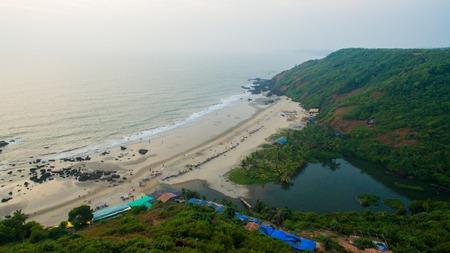 kalacha beach