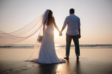 married dating india free nakuru ladies dating