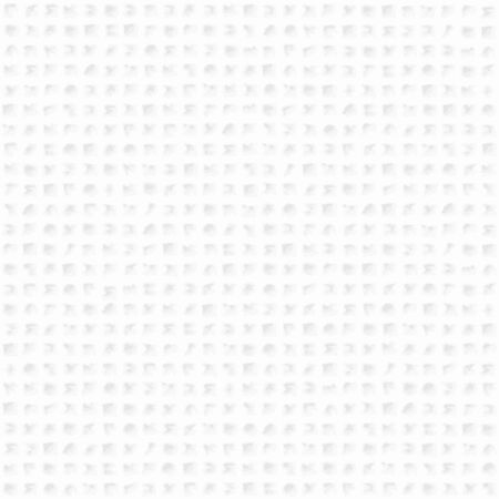 blanked: Blank white paper texture  Texture is tileable and made with no transparencies and gradients