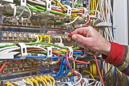 edv: Manutenzione sulla rete mobile