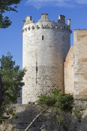fortezza: Fortezza Svevo-Angioina in Lucera Editorial