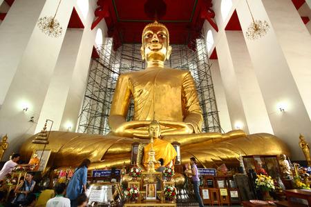 bouddhisme: Bouddhisme de croyance Editeur