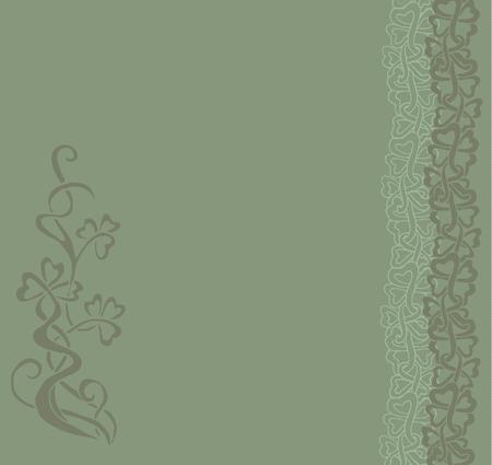 erin: St. Patrick