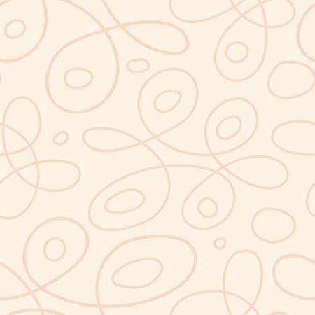 abstract seamless background with swirl lines scratch texture