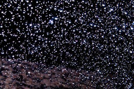 kropla deszczu: Raindrops
