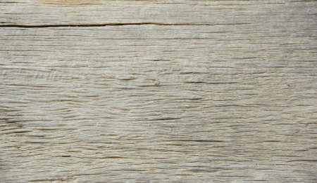 wood railroads: Old and vintage hard wood background texture Stock Photo