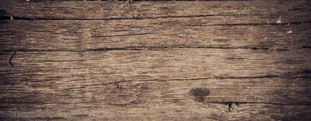 wood railway: Old grunge hard wood from old railway