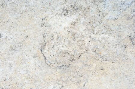 sustain: Old and grunge gray concrete floor background