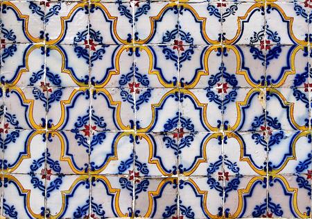 arbitrario: Patrón de mosaico sin fisuras de baldosas anyique Este es el patrón transparente, lo que significa que puede crear un tamaño de imagen arbitrario concatenando simplemente varias de estas imágenes juntos Cada borde de esta imagen coincide con el borde opuesto