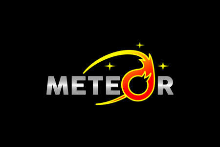vector is the word