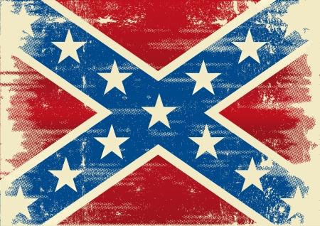 confederation: Uno sfondo per un poster