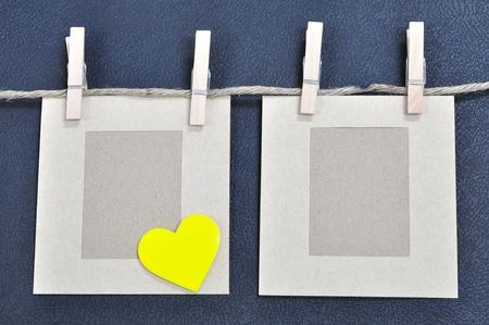 love card: tarjeta de amor, el concepto de san valent�n