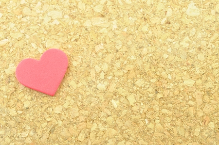 symbolic: heart symbolic