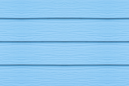 Shera wood blue background. The beautiful design of the wall.