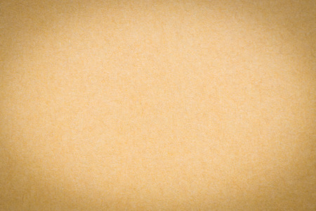 brown texture: Paper texture - brown paper sheet background - vintage effect style pictures. Stock Photo