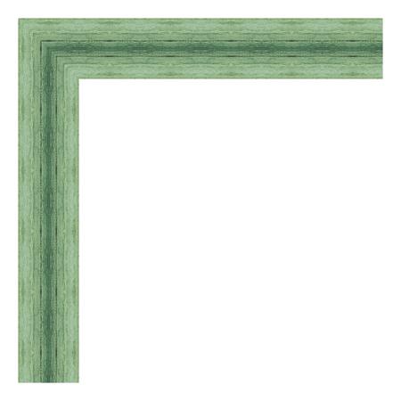 green photo frame - Yelom.digitalsite.co