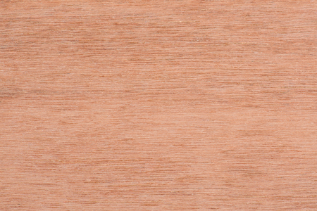 Pale Wood Background Light Wooden Floor Texture Stock Photo