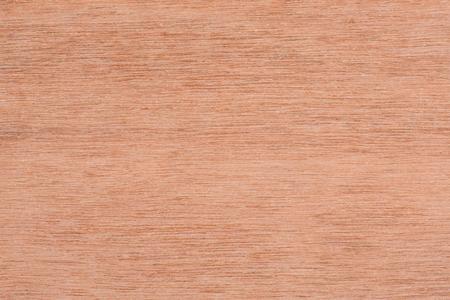 pale wood: Pale Wood Background, Light Wooden Floor Texture