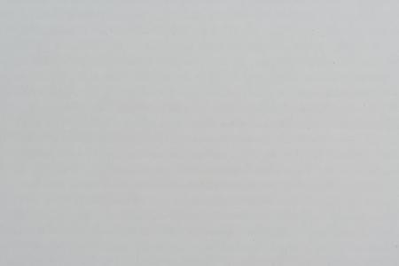 white sheet: Paper texture - white sheet background.
