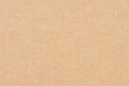 Paper texture - brown paper sheet background