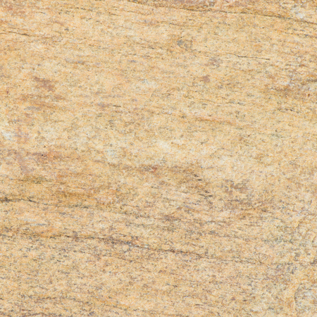 white marble: Surface of the marble with brown tint, stone texture and background. Imagination of the nature.
