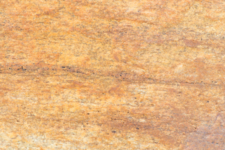 Surface of the marble with brown tint, stone texture and background. Imagination of the nature.