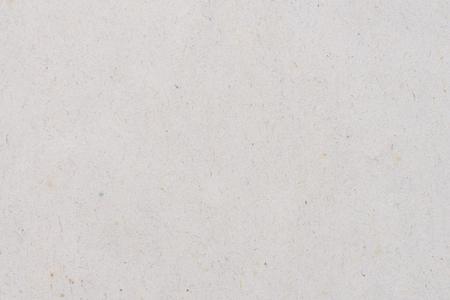 Paper texture - white kraft sheet background. Stok Fotoğraf
